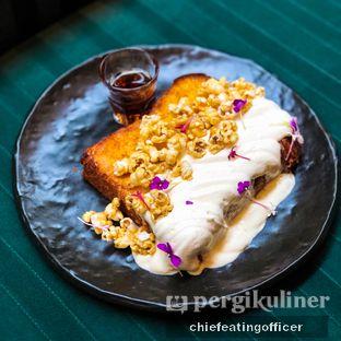 Foto 5 - Makanan di SEL oleh Cubi