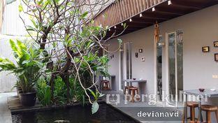 Foto 2 - Interior di Warung Kemuning oleh Deviana Widyasari
