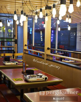 Foto review Ojju oleh Nana (IG: @foodlover_gallery)  12
