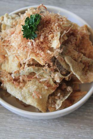 Foto 26 - Makanan di Sushi Itoph oleh Prido ZH