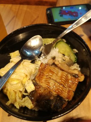 Foto 2 - Makanan di Ichiban Sushi oleh Lili Alexandra
