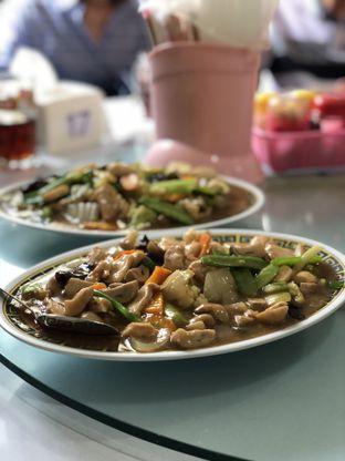 Foto 4 - Makanan di Ta Thao Chinese Resto oleh Freddy Wijaya