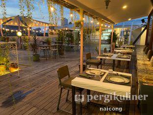 Foto review Ulana Gastronomia oleh Icong  2