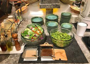 Foto 5 - Makanan di Momo Paradise oleh Andrika Nadia