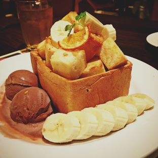 Foto 3 - Makanan di En Japanese Dining oleh Melyana Lie