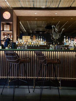 Foto review 20/20 Cocktails & Agaves oleh Mouthgasm.jkt  6
