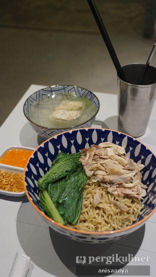 Foto 1 - Makanan di Demie oleh Anisa Adya