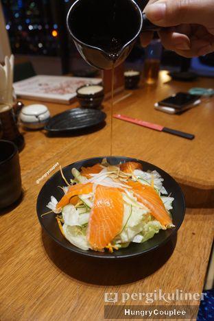 Foto 3 - Makanan di Katsu-Ya oleh Hungry Couplee