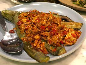 Foto Restaurant Baku Sayang