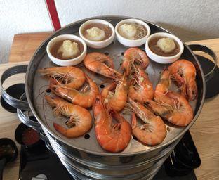Foto 3 - Makanan di The Seafood Tower oleh Andrika Nadia