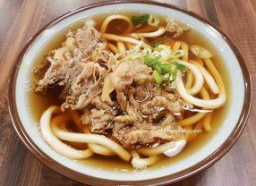 Kelezatan Udon di Jakarta Ini Bikin Kamu Kangen Jepang!