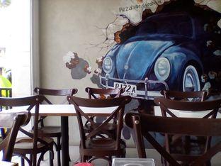 Foto review Pizza Time oleh Yuntarti Istiqomalia 5