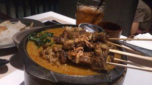 Foto 5 - Makanan di Tesate oleh Eliza Saliman