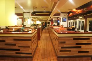 Foto 8 - Interior di Chili's Grill and Bar oleh Andrika Nadia