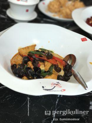 Foto 4 - Makanan di Lu Wu Shuang oleh Ria Tumimomor IG: @riamrt