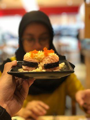 Foto review Torico Restaurant oleh @makantinggalmakan  1