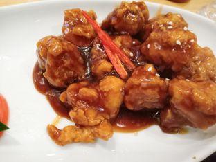 Foto review Imperial Kitchen & Dimsum oleh @egabrielapriska  3