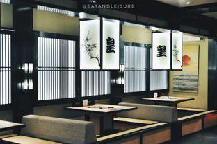 Foto 4 - Interior di Sumeragi oleh Eat and Leisure