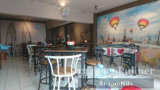 Foto review Rumah Lezat Simplisio oleh AndaraNila  4