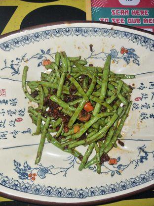 Foto 1 - Makanan di Fook Yew oleh @christianlyonal
