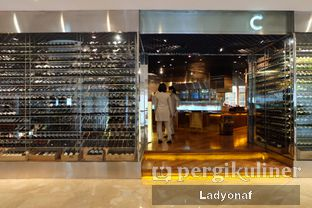 Foto 9 - Eksterior di C's Steak and Seafood Restaurant - Grand Hyatt oleh Ladyonaf @placetogoandeat