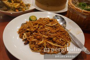 Foto 4 - Makanan di Soup Restaurant oleh bataLKurus