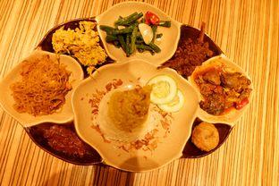 Foto 5 - Makanan di Remboelan oleh Hendry Jonathan