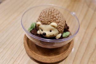 Foto 2 - Makanan di C for Cupcakes & Coffee oleh Charlie Yang