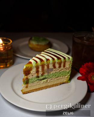 Foto 1 - Makanan di Union oleh @teddyzelig