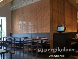 Foto 7 - Interior di 1/15 One Fifteenth Coffee oleh UrsAndNic