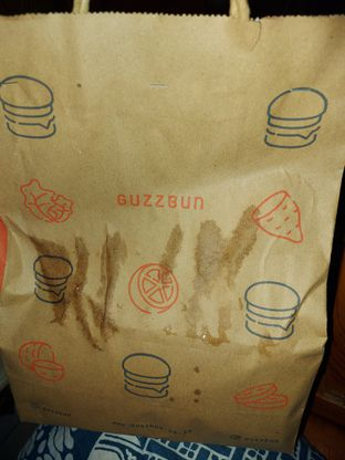 Foto review Guzzbun oleh Mouthgasm.jkt  5