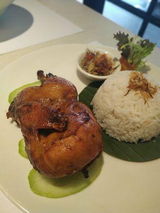 Foto 6 - Makanan di Cafe Gratify oleh Yohanacandra (@kulinerkapandiet)