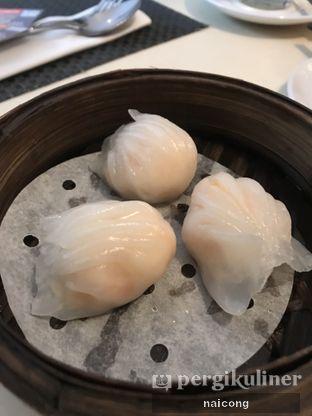 Foto 1 - Makanan di Hong Kong Cafe oleh Icong