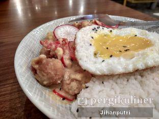 Foto 4 - Makanan di Old Ben's oleh Jihan Rahayu Putri
