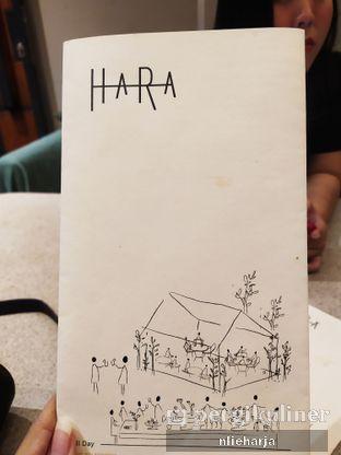 Foto review Hara - Kollektiv Hotel oleh nlieharja  5