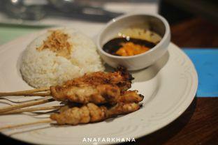 Foto 2 - Makanan di Warlaman oleh Ana Farkhana
