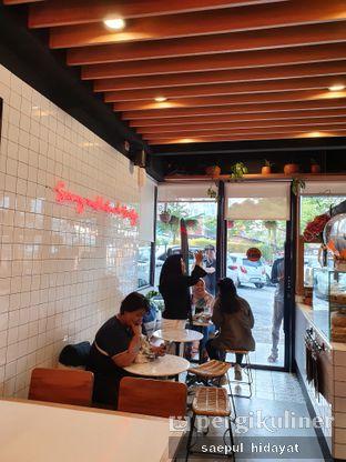 Foto 9 - Interior di SiniLagi oleh Saepul Hidayat
