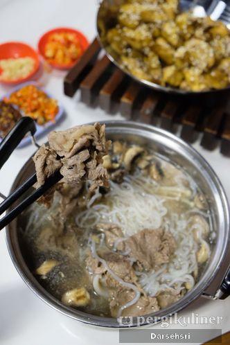 Foto Makanan di Shabugram