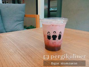 Foto review Temanlama oleh Fajar   @tuanngopi  6