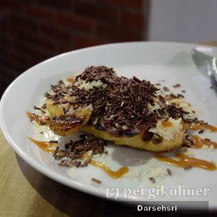 Foto 2 - Makanan di The CoffeeCompanion oleh Darsehsri Handayani