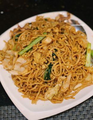 Foto 6 - Makanan di Jun Njan oleh Indra Mulia