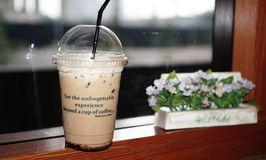 Blumchen Coffee