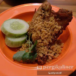 Foto 10 - Makanan di Rice Walk oleh Ladyonaf @placetogoandeat