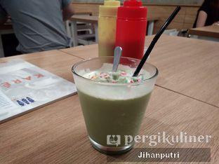 Foto 3 - Makanan di Kare Curry House oleh Jihan Rahayu Putri