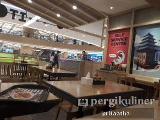 Foto review Itoya Donburi oleh Prita Hayuning Dias 3