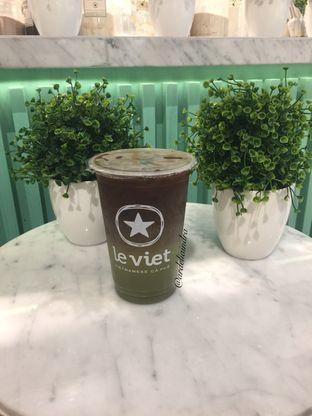 Foto 1 - Makanan(Avocado Coffee) di Le Viet oleh Ardelia I. Gunawan