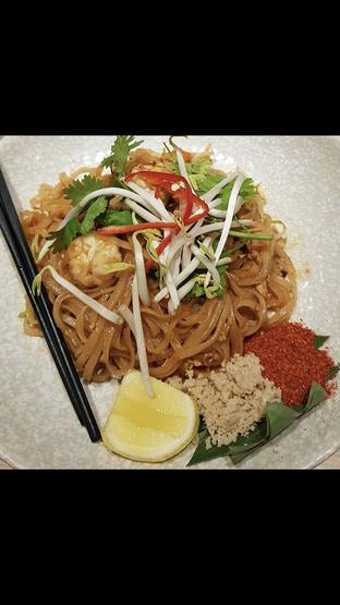 Foto 1 - Makanan di Thai Street oleh Mitha Komala