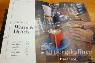 Foto 24 - Menu di Mokka Coffee Cabana oleh Darsehsri Handayani