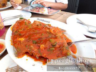 Foto 2 - Makanan di Bandar Djakarta oleh Sillyoldbear.id