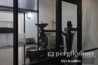 Foto 4 - Interior di The Caffeine Dispensary oleh UrsAndNic